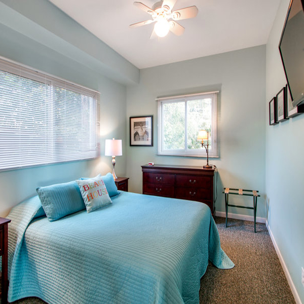 lake geneva big and beautiful singles - rent cabins in lake geneva, wi from $20/night find unique places to stay with local hosts in 191 countries belong anywhere with airbnb.